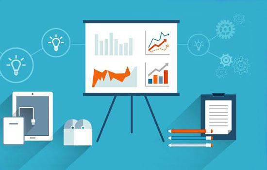 微商城如何开发客户以及进行互动式营销